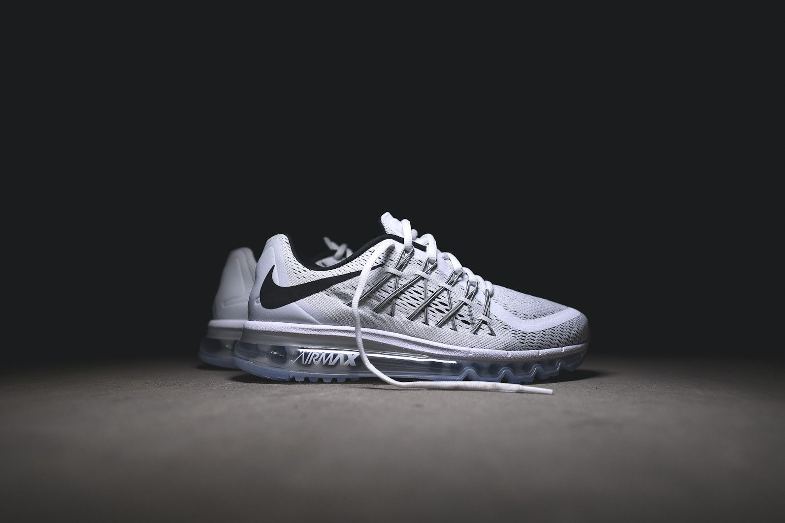 timeless design 242e0 f2b68 ... shop nike air max 2015. get a 20 point step by step guide on d1036