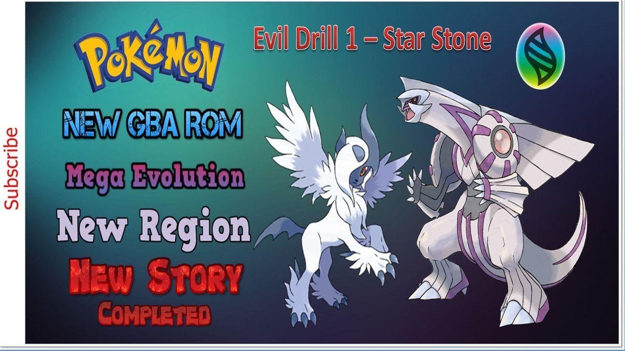 969b53981b853e324f7efb9fe6aa3b79 - How To Get Mega Evolution Stones In Pokemon Let S Go