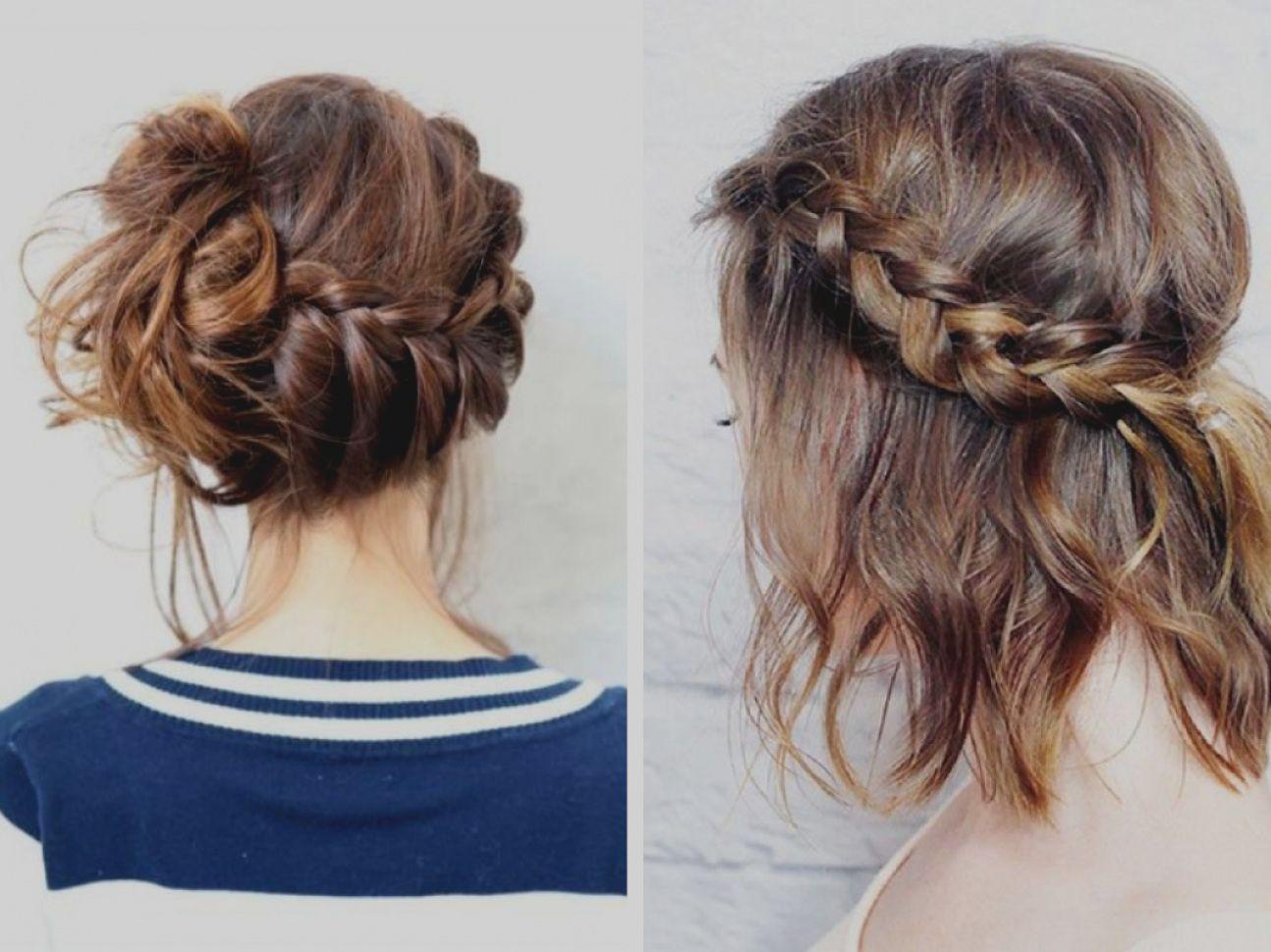 Collection De Coiffure Boheme Cheveux Mi Long Quelle Pour
