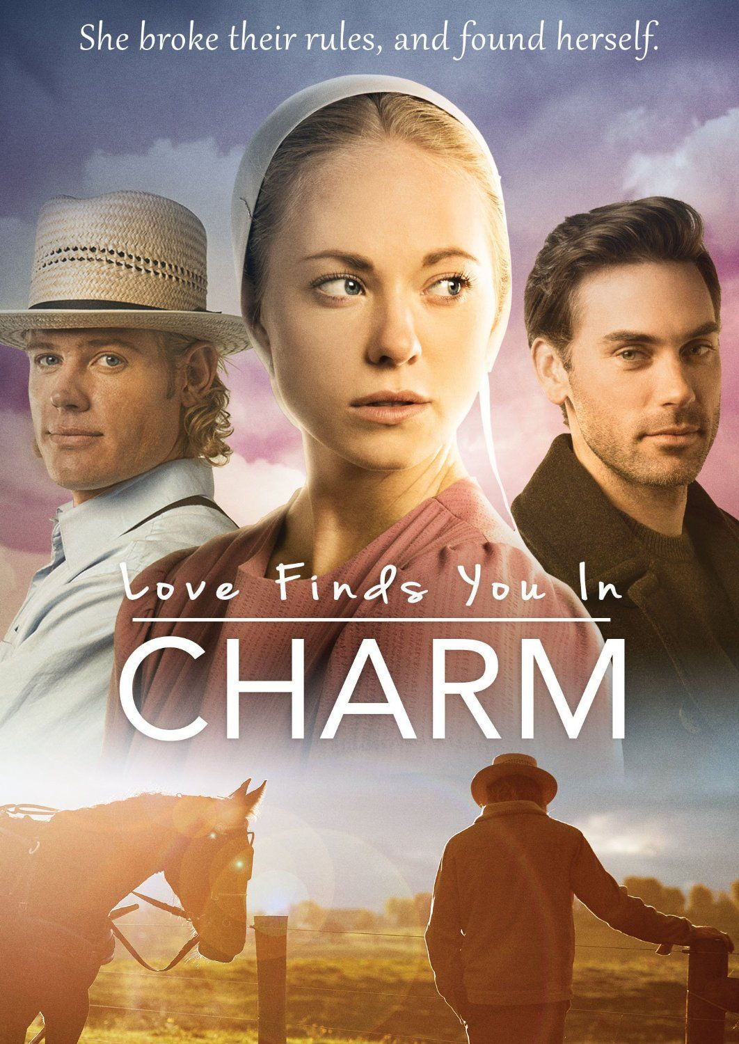 love finds you in charm movie watch online