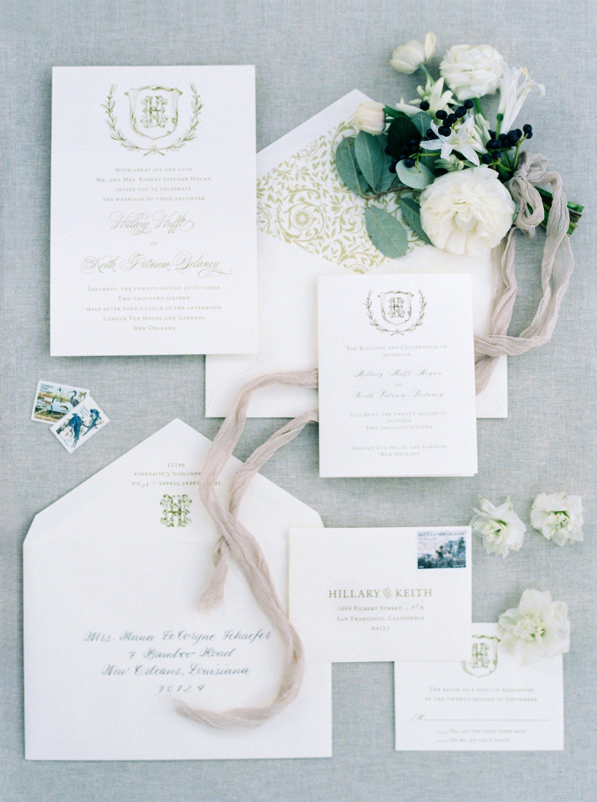 Hillary Hogan and Keith Putnam-Delaney\'s Garden Wedding in New ...