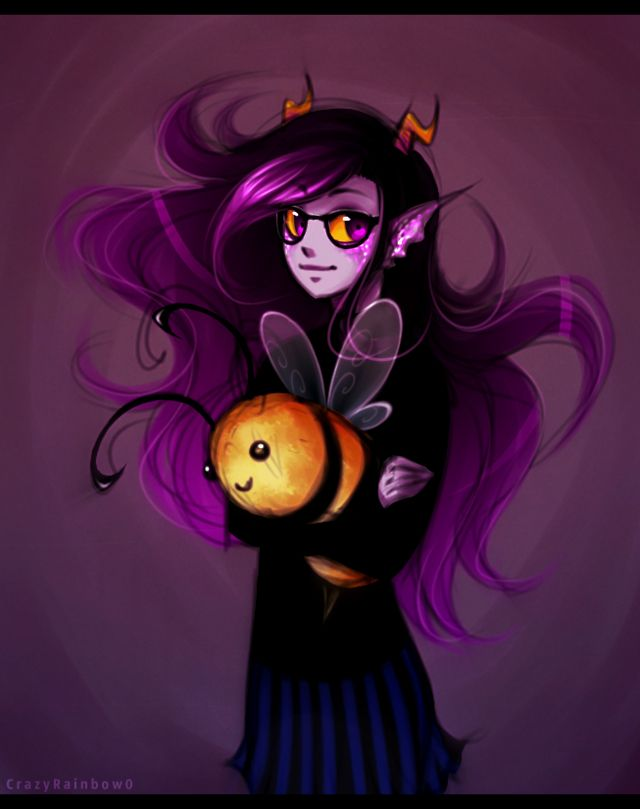 am usually not all that interested in the genderbend characters but this also best homestuck images on pinterest funny rh