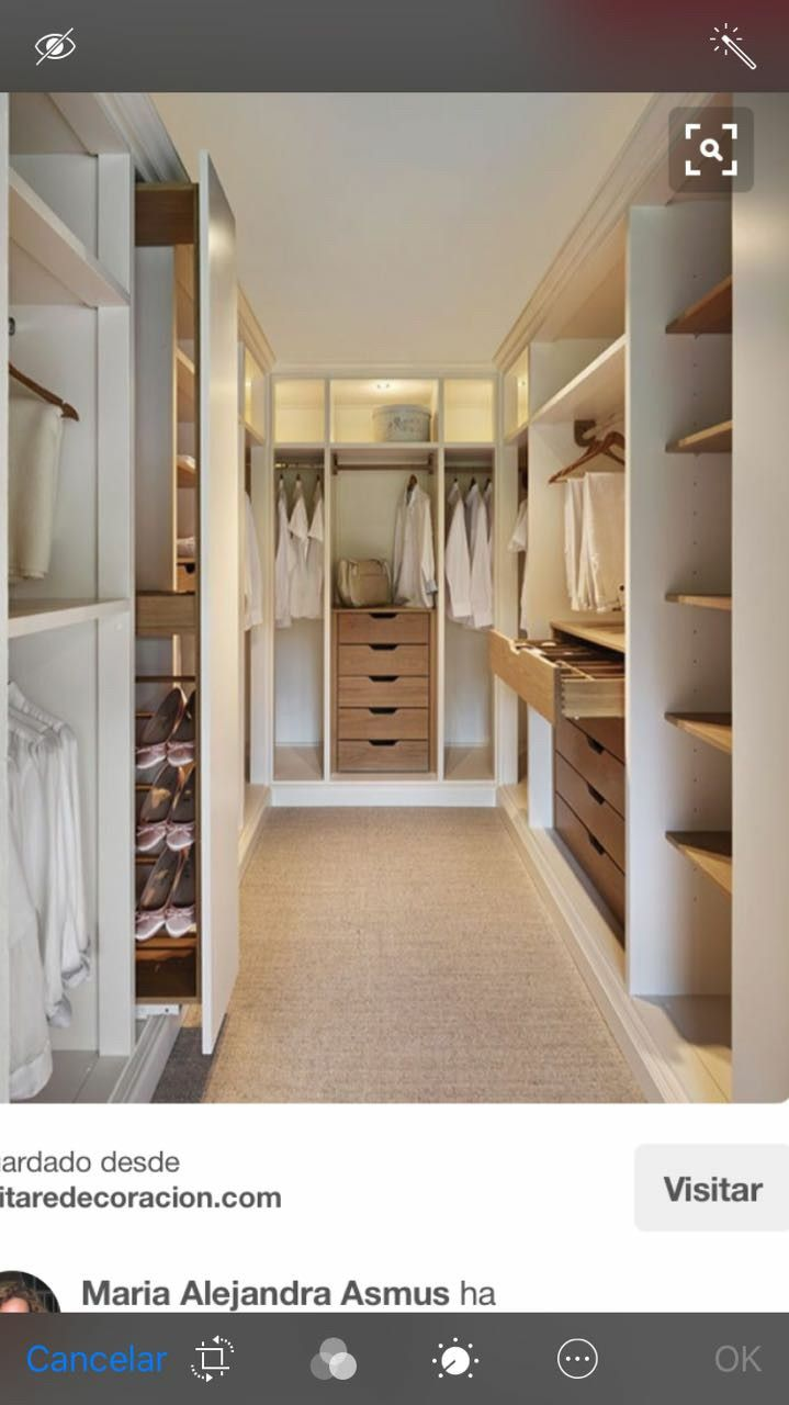 Vertical Shoe Storage That Pulls Out Walk In Closet Inspiration Ours Is This Big But Needs Organization Love The Pull