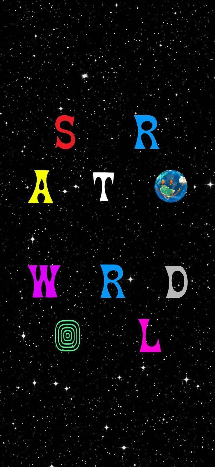Travisscottwallpapers Travis Scott Wallpapers Iphone Wallpaper Music Hype Wallpaper
