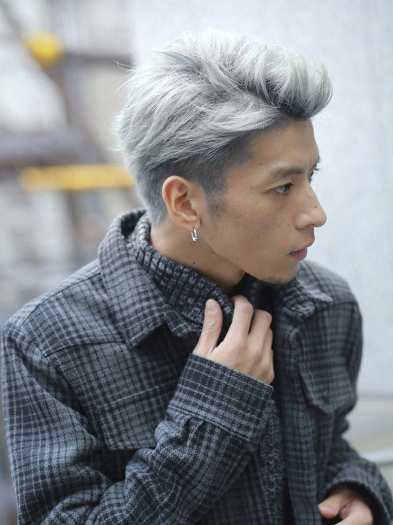 Pin By Joe Kwan On Hairstyle In 2020 Asian Men Hairstyle Asian