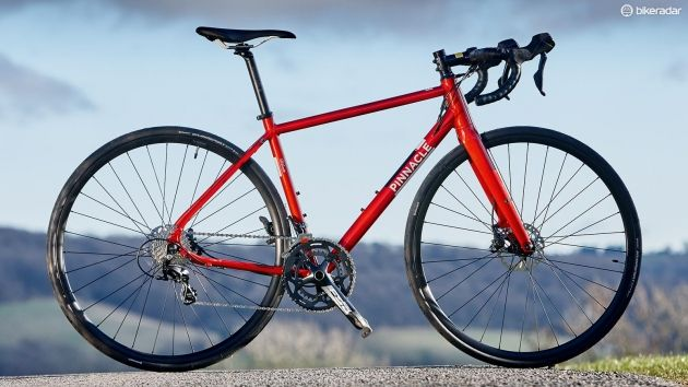 Best Road Bikes Under 1 000 For 2020 Best Road Bike Bike Road