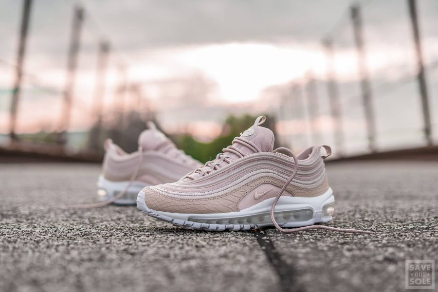 Nike Air Max 97 @filetlondon </p>