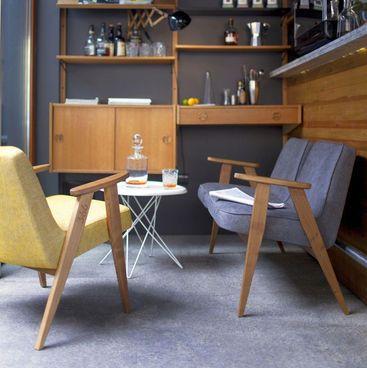 366 | produkte, lounges und loft, Hause deko