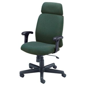 The OFM Sliding Seat Ergonomic Conference Chair. European styling ...