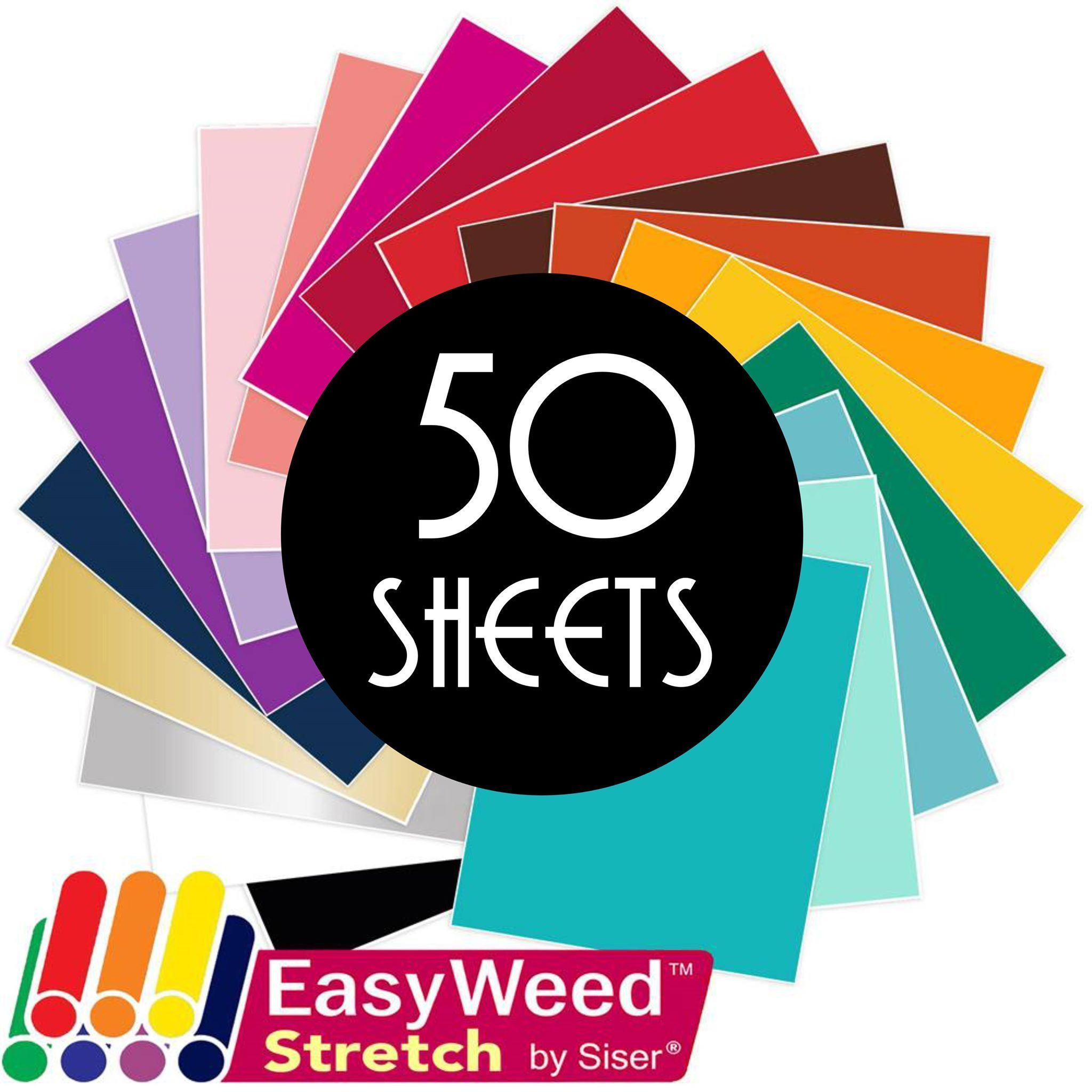 Pin On Build A Siser Easyweed Heat Transfer Bundle