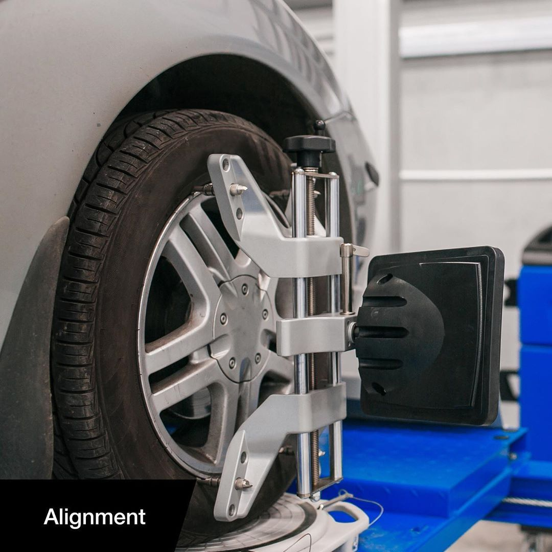 From Tyre Rotation To Oil Change To Brakes We Have You Covered Oil Change Tire Brakes