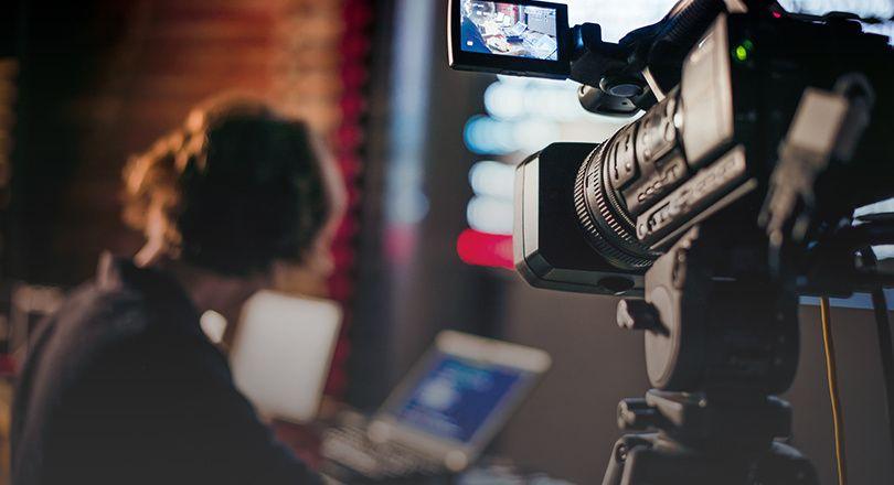 film amateur Videos
