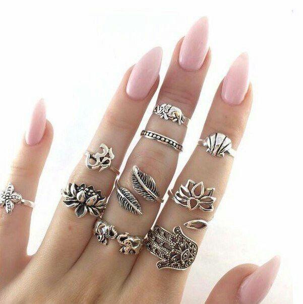 Style 123086 Diamontrigue Jewelry: Пин от пользователя Marina на доске Accessories