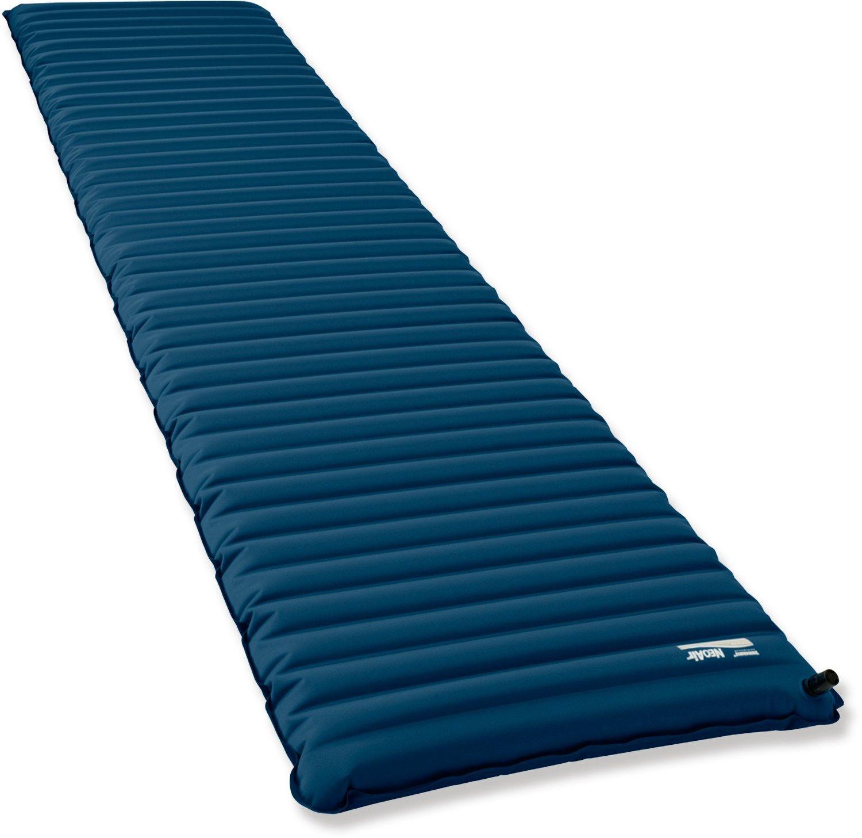 ThermaRest NeoAir Camper Sleeping Pad REI Coop