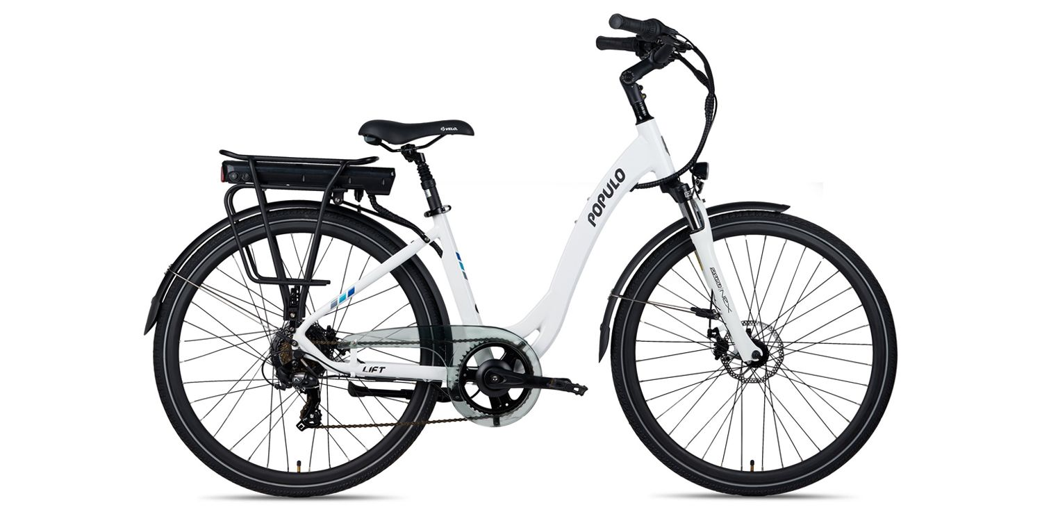 Populo Lift V2 Review Cycling Bike Ebike Time Love Music Life Today Day Video Work Game Girl Weekend Mountain Running Mtb Roadbike