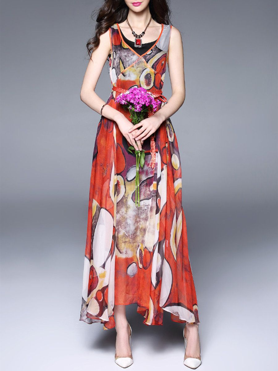 d86f997233f Maxi Dresses For Women - All Styles   Colors Online
