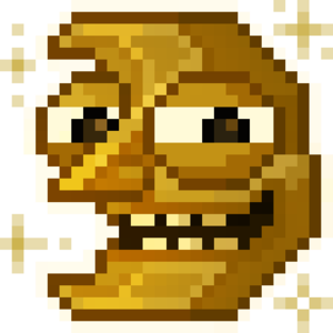 Trol Twitch Emote By Msspyte Png Twitch The Amazing World Of Gumball World Of Gumball