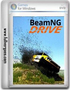 beamng drive free download no virus