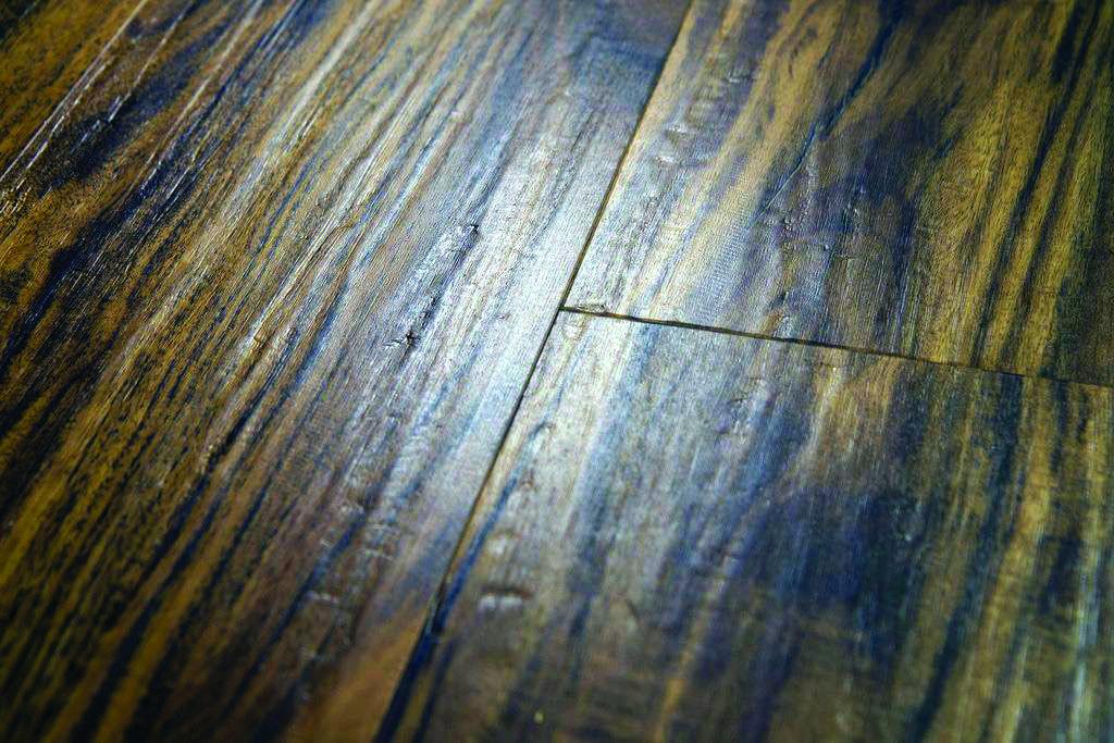 Absolute Best Luxury Vinyl Plank Floors For Your House Homes Tre Luxury Vinyl Plank Luxury Vinyl Luxury Vinyl Plank Flooring