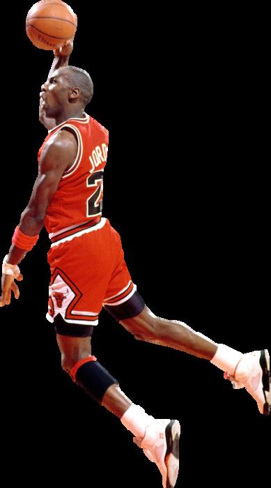 The Original Magic Mike Michael Jordan Michael Jordan Pictures Michael Jordan Art