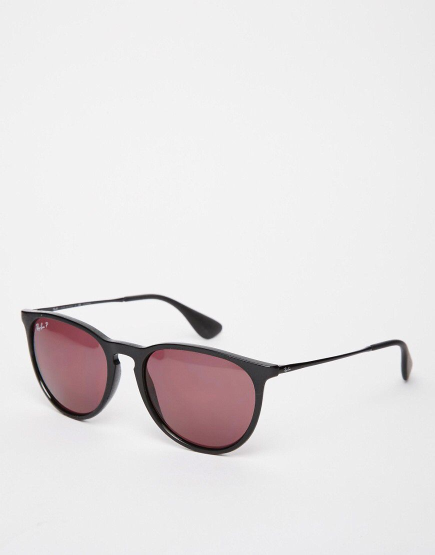1acc194d1b1a7 Explore Óculos De Sol Retro, Lojas De Roupa e muito mais!