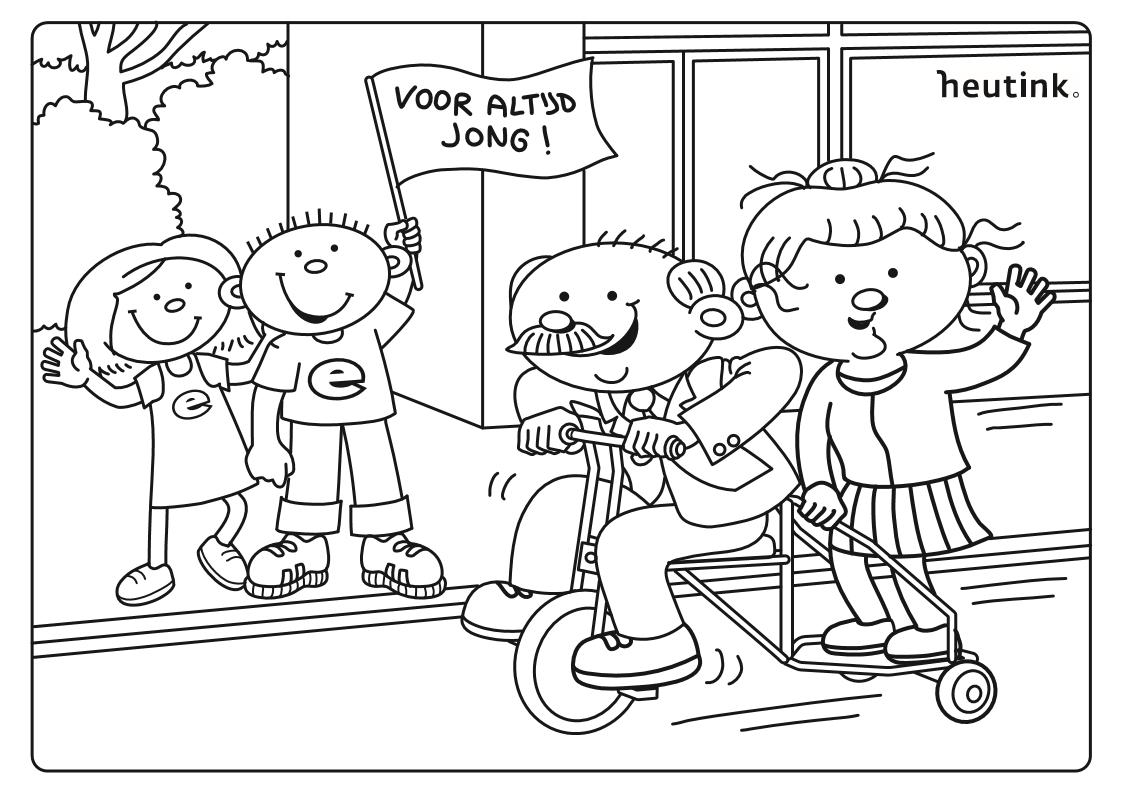 Kleurplaat kinderboeken 2016-b.pdf