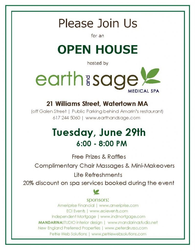 Open house invitation wording invitationswedd nice business open house invitation wording ideas for encourage cheaphphosting Gallery