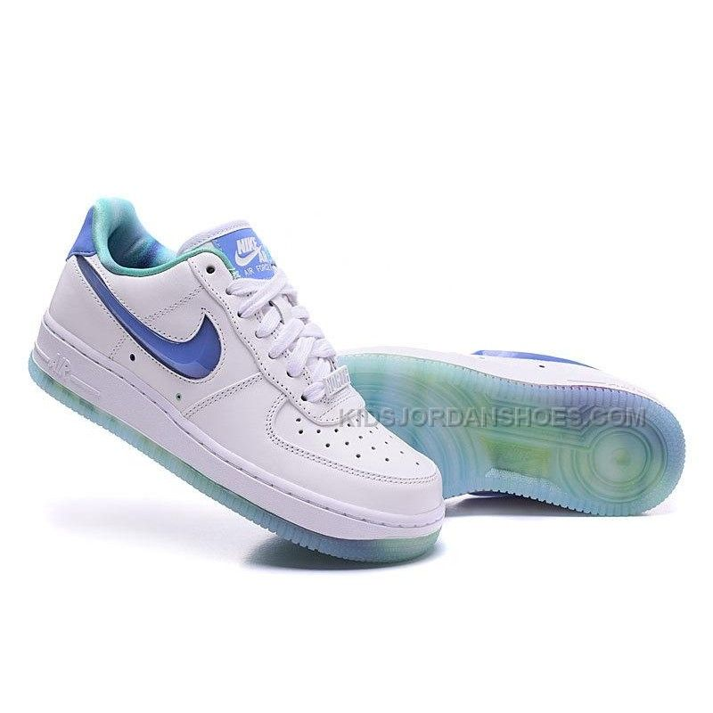 f6b4c53106837 Nike Air Force 1 Low LV8 QS Northern Lights