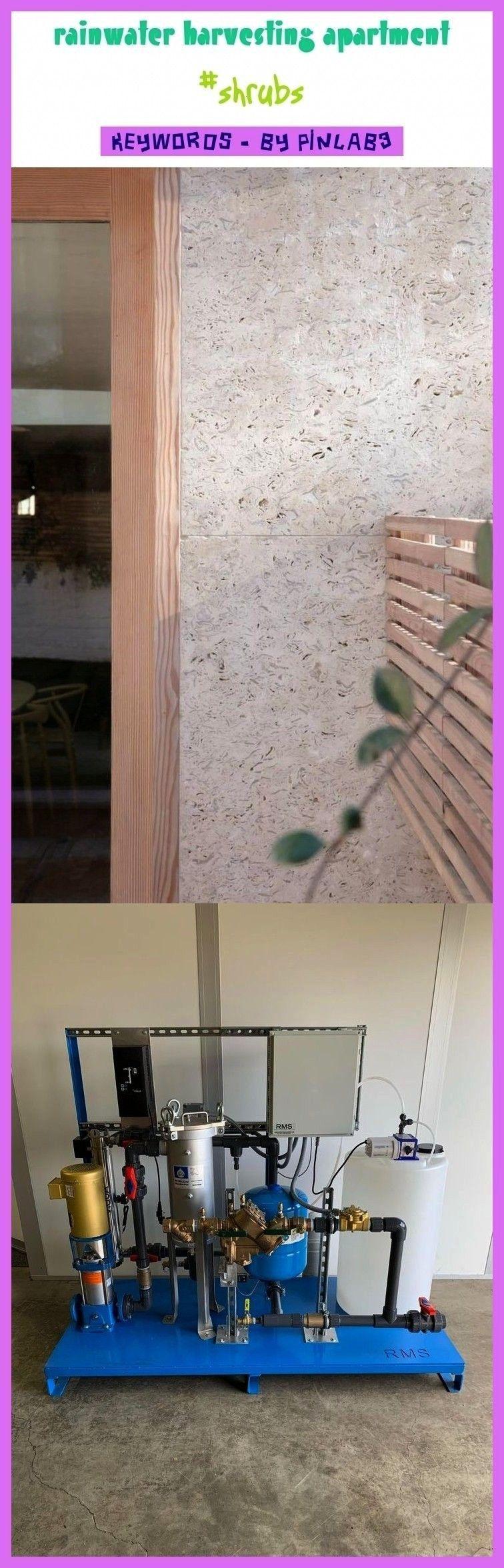 harvesting apartment rainwater harvesting architecture rainwater harvesting diy rainwater harvesting system rainwater harvesting infographic rainwater harvesting design r...