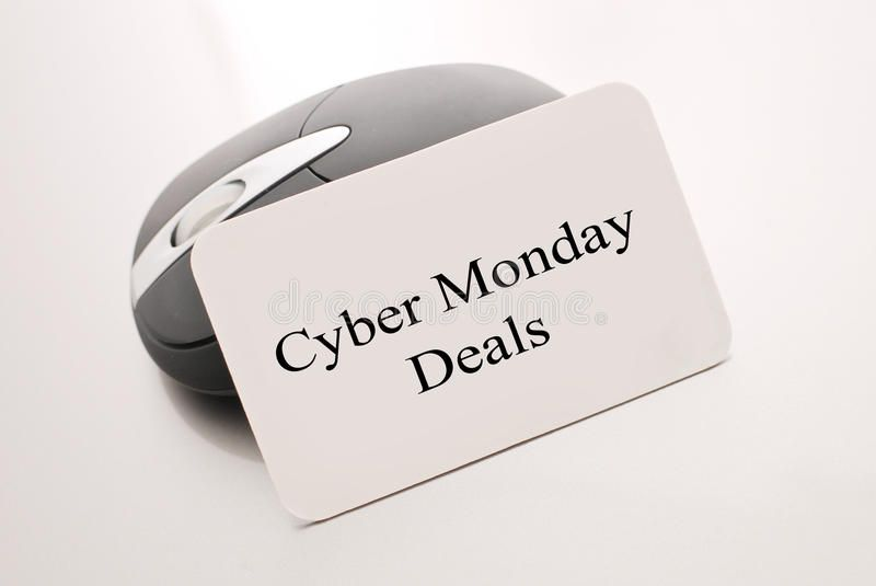 Cyber Monday Deals Concept With Computer Mouse Sponsored Affiliate Ad Monday Mouse Computer Cyber In 2020 Cyber Monday Deals Cyber Monday Cyber