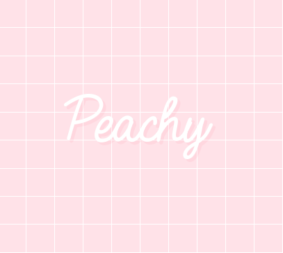 Peach Aesthetic Tumblr Google Search Color Pink Pink