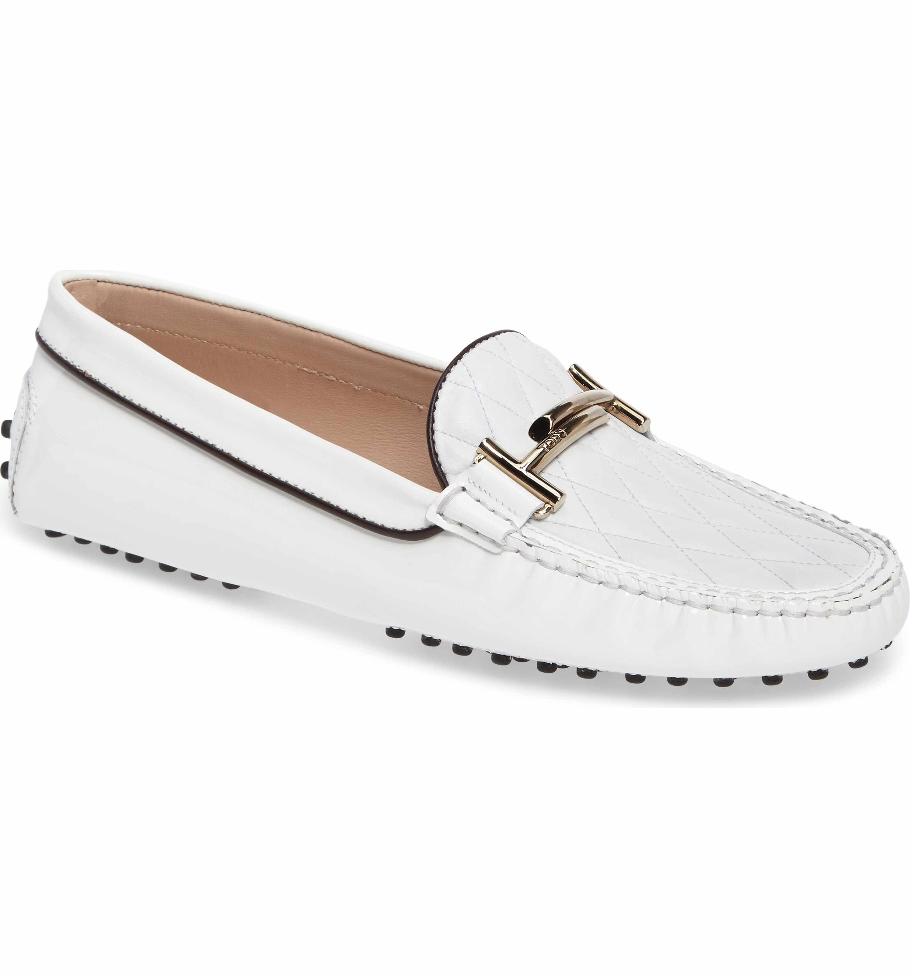 many fashionable no sale tax 100% genuine ปักพินในบอร์ด accessories