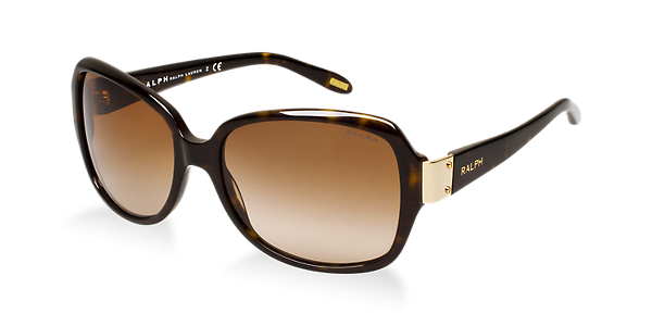 bc6b7bfd803 Would be a decent replacement for my lost sunglasses. Ralph by Ralph Lauren  in brown.