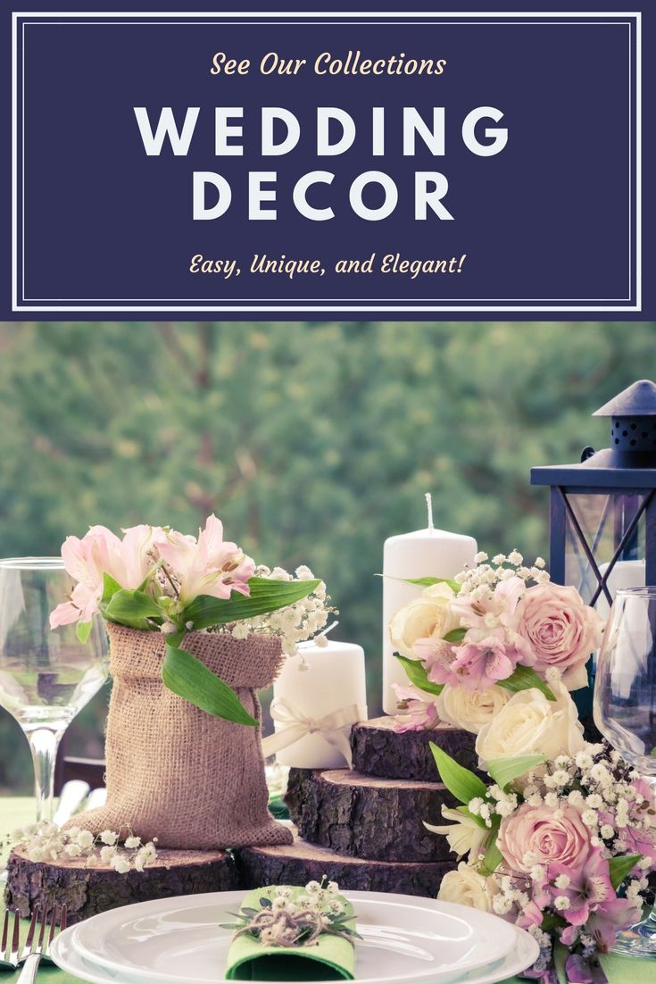 Gorgeous Wedding Decor Ideas Collections And Inexpensive Decorations Idea Are Available For You Only One Click Away