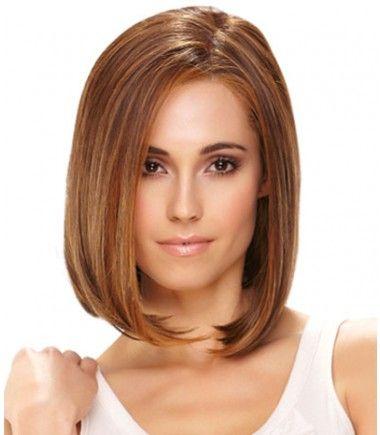 1 of 5 Styles de coiffures, Cheveux courts 2017 et