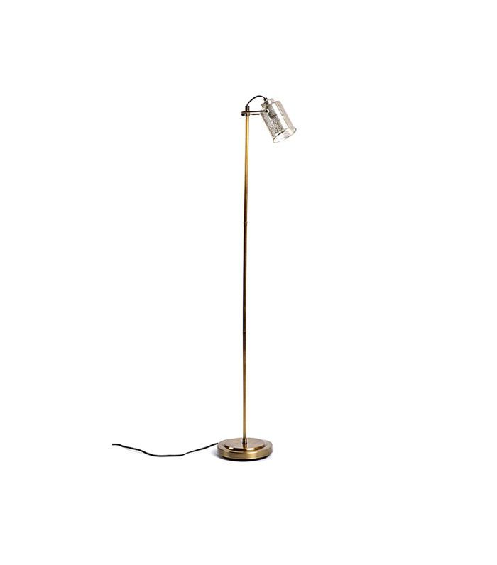 The best floor lamps under 200 floor lamp living rooms and spaces