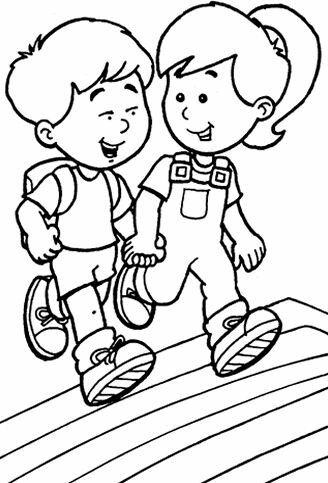 coloring pages for kids free printable in 2020