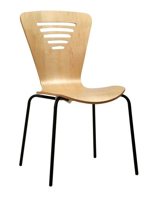 restaurant chairs online shopping dubai restaurant banquet tables