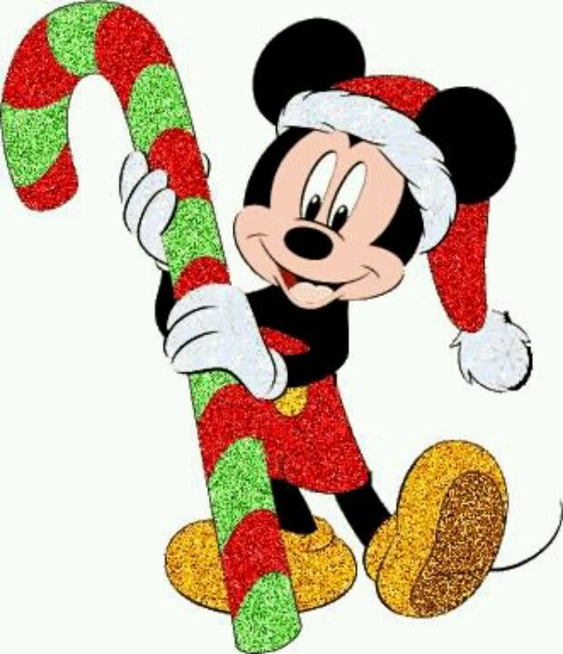 pin by kerri irvin on favorite places spaces pinterest snow rh pinterest com mickey mouse christmas clipart mickey mouse christmas clipart