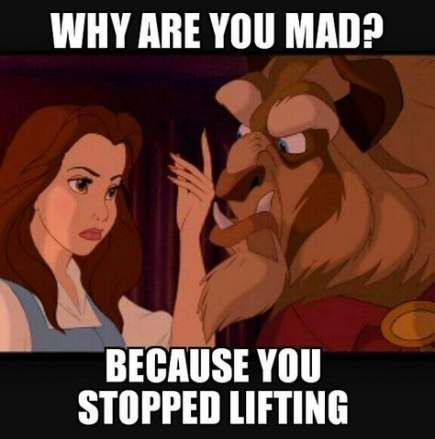 Super Fitness Memes Couples Girls Ideas #fitness #memes