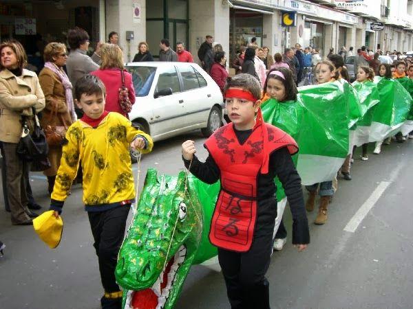 ideas para hacer un disfraz de dragn chino disfraz casero