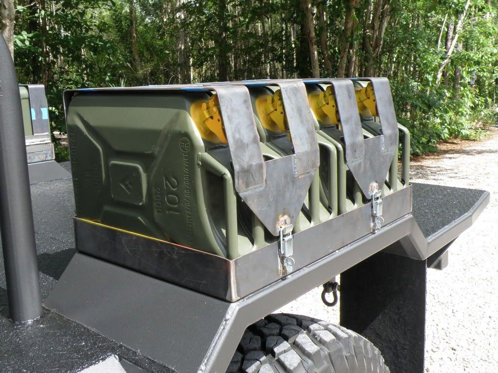 Flatbeds Dodgetalk Dodge Car Forums Dodge Truck Forums And Ram Forums Work Truck Expedition Truck Jeep