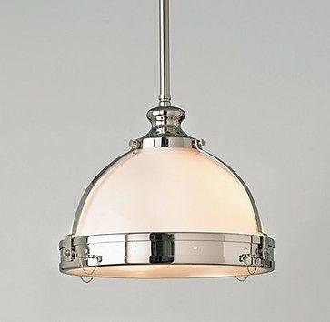 Pin By Carolyn Mcdonald On Kitchen Classic Pendant Lighting Restoration Hardware Lighting Kitchen Lighting Fixtures