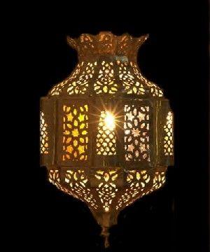 Image detail for -فانوس رمضان 2012