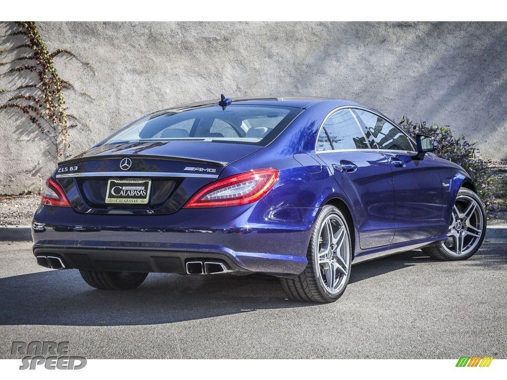 Mercedes Benz Designo Mystic Blue With Images Mercedes Benz
