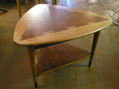 Ohhh To Match My Coffee Table 60 S Mid Century Modern Lane
