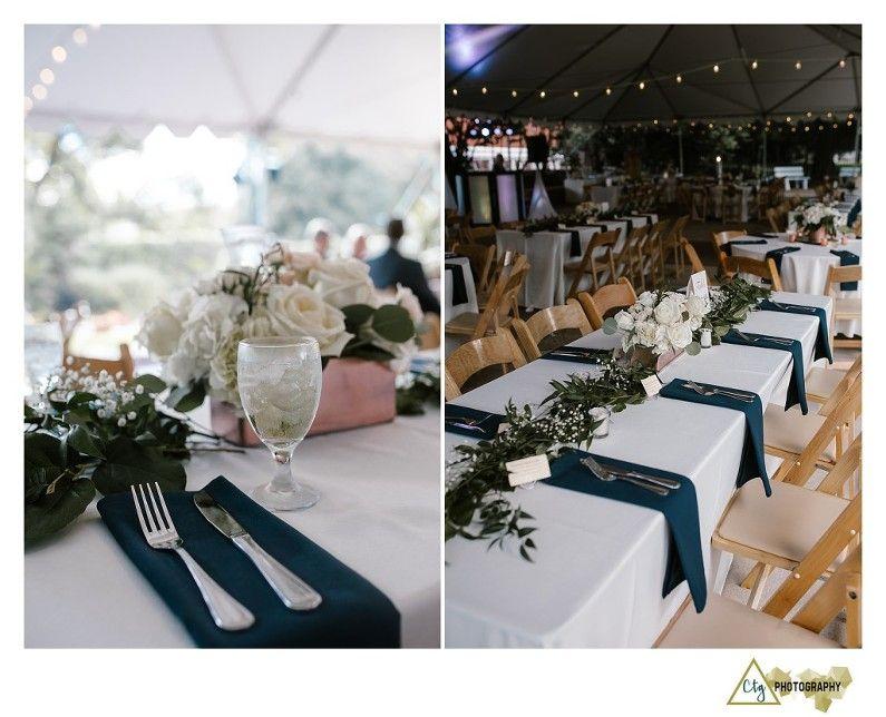 Pittsburgh Aviary Wedding Reception Photos National Aviary