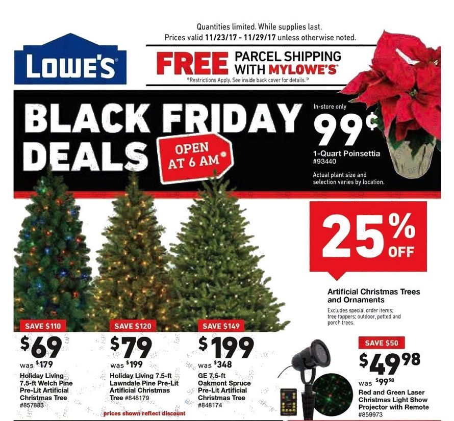 Miraculous Lowes Black Friday Ad For 2018 Condo Furniture Black Evergreenethics Interior Chair Design Evergreenethicsorg