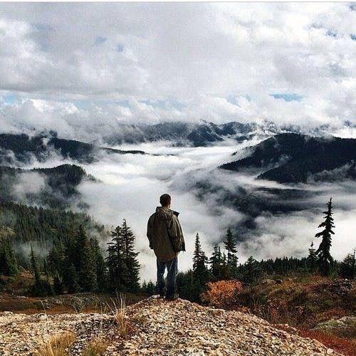 Best Places Hike World: Pinterest: Rayne1618⋅↠