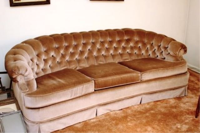 leon s mackenzie sofa ikea sets vintage broyhill images furniture pinterest couch